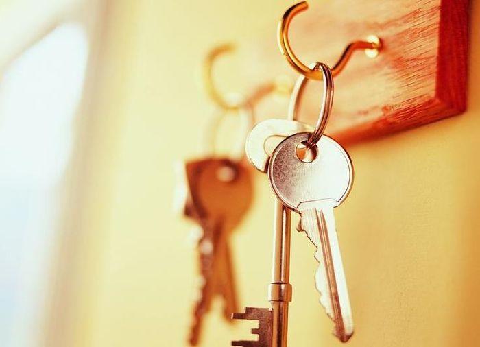 Как встать на очередь на получение жилья от государства – правила процедуры
