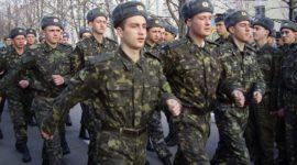 Предоставление отсрочки от армии по закону РФ №53