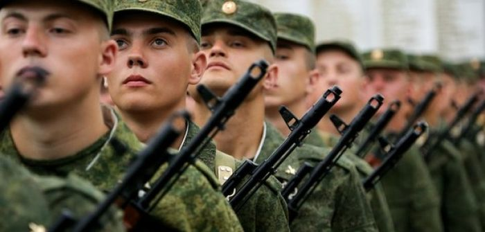 Служба в ОВД как причина для отсрочки от армии