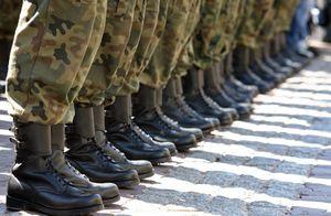 Отсрочка от армии по закону