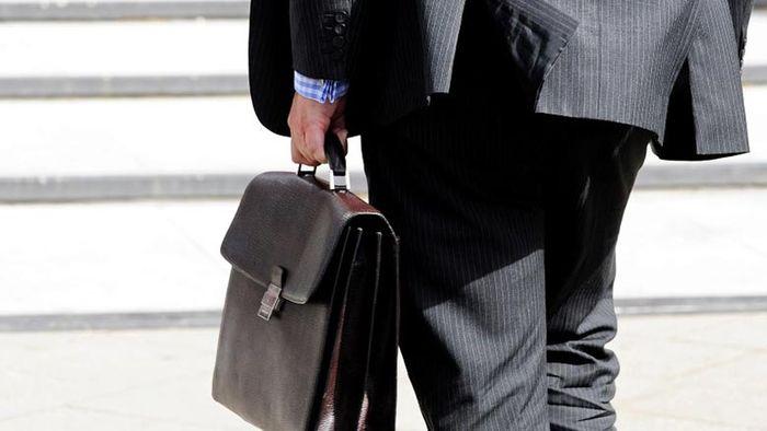 Индексация пенсии госслужащего