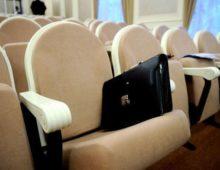 Последние новости и изменения в назначении пенсии госслужащим