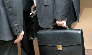 Перерасчет пенсии госслужащего