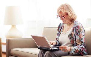Правила расчета пенсии госслужащего