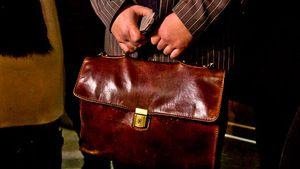 Доплаты и надбавки к пенсии муниципальным служащим