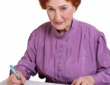 Правила перерасчета пенсии по разным основаниям