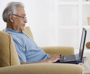 Перерасчет пенсии после 40 лет трудового стажа: правила процедуры для разных ситуаций