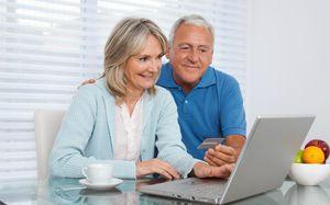 Перерасчет пенсии за вредные условия труда