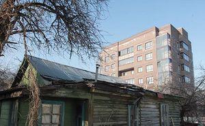 Какие документы выдаются жильцам при расселении аварийного жилья