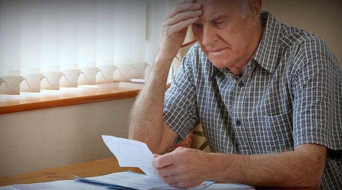 Порядок получения пенсии умершего родственника