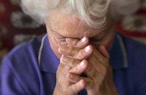 Как получить пенсию за умершего родственника
