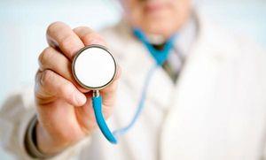Полис обязательного медицинского страхования где получить