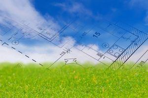 Пошаговая инструкция оформления земельного участка