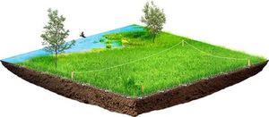 Как получить земельный участок от государства