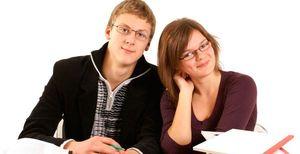 Академический отпуск по семейным обстоятельствам причины