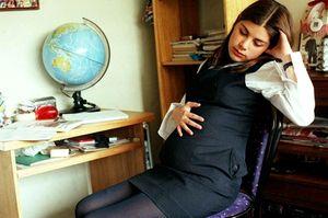 Уважительные причины для оформления академического отпуска по семейным обстоятельствам