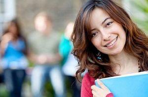 Законы о правилах предоставления академического отпуска