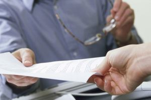 Кто имеет право на социальный налоговый вычет