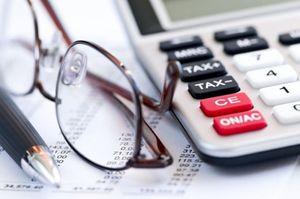 Примеры расчета размера социального налогового вычета