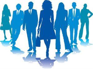 Социальная программа по содействию занятости населения