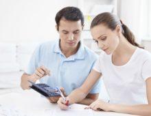 Как получить социальный налоговый вычет у налогового агента (работодателя)
