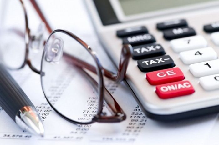 Социальные налоговые вычеты у налогового агента по НК РФ