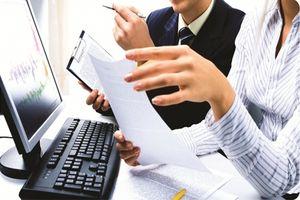 Порядок оформления социального налогового вычета у работодателя