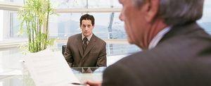 Социальные налоговые вычеты, предоставленные налоговым агентом