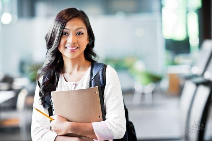 Правила оформления справки для академического отпуска