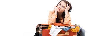 Можно ли взять отпуск за свой счет если есть оплачиваемый