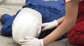 Обязательное и добровольное страхование от несчастных случаев на производстве