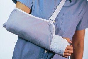 Причины выплаты страховой суммы