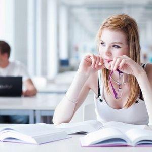 Получение налогового вычета за обучение безработным