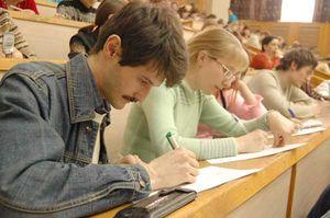 Как подать документы для плучения налогового вычета за обучение