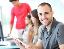 Список документов для получения налогового вычета за обучение