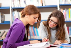 Документы для получения налогового вычета за обучение через налоговую