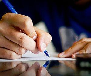Какие документы нужны для получения налогового вычета за обучение через работодателя