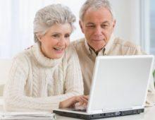 Выход на льготную пенсию