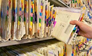 Как достать выписку ид домовой книги в г иркутске