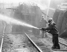 Последние новости и индексация выплат чернобыльцам