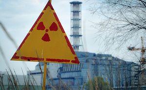 Выплаты чернобыльцам – последние новости и индексация