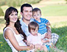 Какие выплаты положены молодым семьям до 30 лет