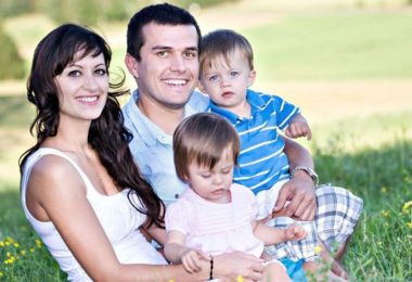 Соц ипотека для молодой семьи для покупки квартиры или дома – правила оформления