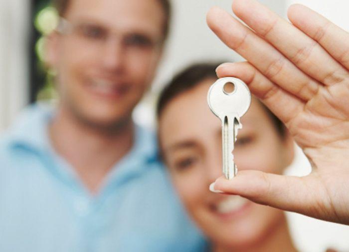 Условия получения выплат молодыми семьями на улучшение жилищных условий