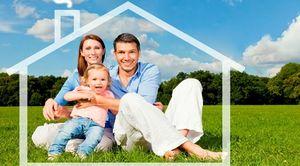Социальные выплаты молодым семьям на покупку жилья