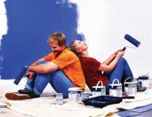 Как встать на очередь на улучшение жилищных условий