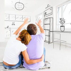 Как узнать свой номер в очереди на улучшение жилищных условий