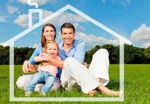 Основания для постановки на очередь на улучшение жилищных условий