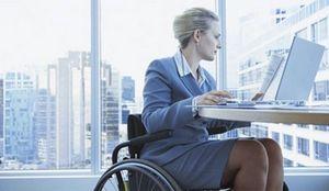 Вторая группа инвалидности: рабочая или нет