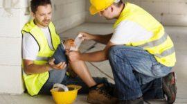 Взносы на травматизм: куда платить, какие реквизиты для оплаты